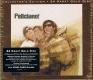 Feliciano, Jose RCA 24 Karat Gold CD