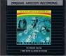 Firesign Theatre, The MFSL Silver CD