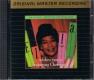 Fitzgerald, Ella MFSL Gold CD
