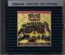 Procol Harum MFSL Silver CD