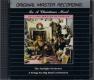 Starlight Orchestra, The MFSL Silver CD