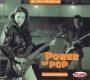 Various 24 Karat Zounds Gold CD