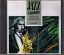 Mariano, Charlie Jazz Zounds CD