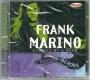 Marino, Frank Zounds CD Neu OVP Sealed