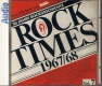 Various Audio Rock Times CD Audiophile