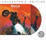 Meat Loaf Mastersound Gold CD