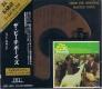 Beach Boys,The DCC GOLD CD Neu OVP Sealed Japan Import