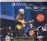 Chantal Meets Tony Sheridan Zounds Gold CD Neu OVP Sealed