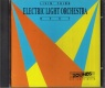 Electric Light Orchestra (ELO) Zounds CD