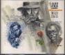 Davis, Miles Jazz Zounds DoCD