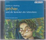 Potter, Harry H?rbuch 10 CDs NEU
