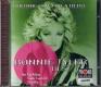 Tyler, Bonnie Zounds CD