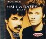Hall, Daryl & John Oates Zounds CD