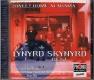 Lynyrd Skynyrd Zounds CD
