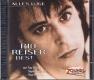 Reiser, Rio Zounds CD