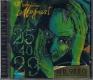 MOZART RACHLEVSKY Pope Music 24K GOLD CD Neu OVP Sealed