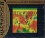 Winwood, Steve MFSL GOLD CD Neu