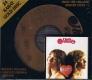 Heart DCC GOLD CD NEU OVP Sealed