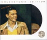 Sinatra, Frank Mastersound Gold CD SBM