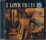 Legrand, Michel GOLD CD Mastersound SBM