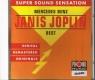 Joplin, Janis Zounds CD
