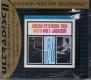 Peterson Trio, Oscar MFSL Gold CD Neu OVP Sealed