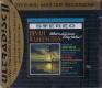 Washington, Dinah MFSL Gold CD Neu OVP Sealed