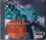 Hooters, The Zounds CD