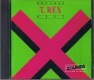 T. Rex Zounds CD