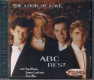 ABC Zounds CD