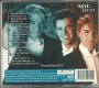 ABC Zounds CD