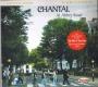 Chantal Zounds 24 Karat Gold CD