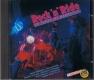 Various Rock'n'Ride Audiophile CD