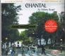 Chantal Zounds 24 Karat Gold CD Neu OVP Sealed