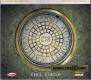 California Transit Authority CTA Zounds 24 Karat Gold CD NEU OVP