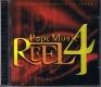 Various Artists Pope Music 24 Karat Gold CD