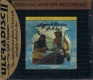 Loggins & Messina MFSL GOLD CD NEW Sealed