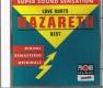 Nazareth Zounds CD