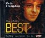 Frampton, Peter/ The Herd/ Humble Pie Zounds CD