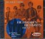 Herman's Hermits Zounds CD