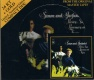 Simon & Garfunkel Audio Fidelity 24 Karat Gold CD
