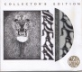 Santana Mastersound GOLD CD SBM