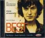 Winwood, Steve Zounds CD