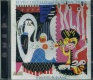 Costello, Elvis Ryko 24 Karat Gold CD