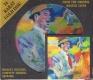Sinatra, Frank DCC Gold CD