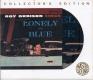 Orbison, Roy Mastersound GOLD CD SBM