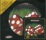 Bad Company Audio Fidelity 24 Karat Gold CD