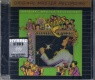 Kinks, The MFSL Hybrid SACD/CD DSD NEU OVP Sealed