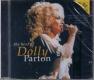 Parton, Dolly SBM Gold CD Audiophile Legends NEU OVP Sealed