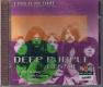Deep Purple Zounds CD